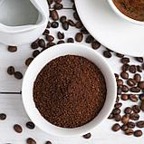 Кофе молотый «Вдохновляй»: 50 г., фото 3