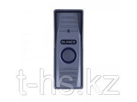 Slinex ML-15HR цвет серый. Вызывная панель с отдельным питанием видеокамеры для подключения к DVR