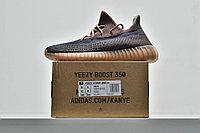 "Adidas Yeezy Boost 350 V2 ""Fade"" (36-46), фото 2"