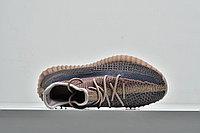 "Adidas Yeezy Boost 350 V2 ""Fade"" (36-46), фото 5"