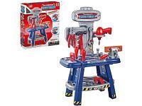 Набор игрушек Pituso Моя Мастерская HW20009213
