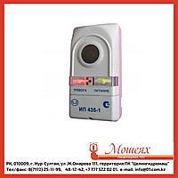 Извещатель газовый ИП 435-1