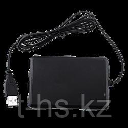 ANVIZ EM Card Reader Настольный USB считыватель карт Em-Marin