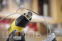 Промышленный строительный фен Wagner Furno 300, фото 5