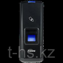 ANVIZ T5 S ID Биометрический считыватель RS485 со считывателем карт