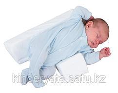 Комплект подушек для фиксации Baby Sleep