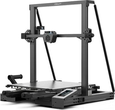 3D принтер Creality CR-6 MAX (400х400х400 мм)
