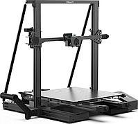 3D принтер Creality CR-6 MAX (400х400х400 мм), фото 2