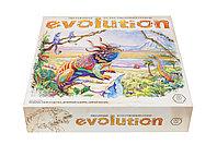 Эволюция. Естественный отбор, фото 5