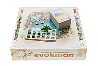 Эволюция. Естественный отбор, фото 9