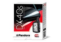 Автосигнализация Pandora DX 40S