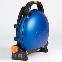 Газовый гриль O-GRILL 500 Blue