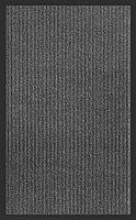 Коврик SunStep влаговпитывающий ребристый 50х80 см