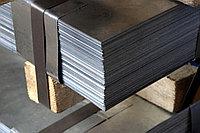 Лист танталовый ТВЧ 0,3 х 100 х 330 - 745
