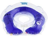 Круг на шею Roxy Kids Flipper музыкальный для купания, фото 3