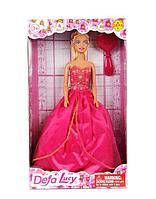 Кукла Сказочная Принцесса