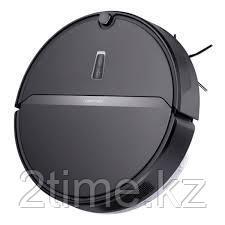 Робот-пылесос ROBOROCK  E4/E452-00/E452-02 Черный