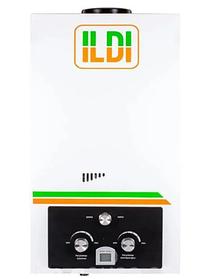 Отопительное оборудование ILDI