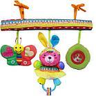 Развивающая игрушка BIBA TOYS HA907 Счастливые животные