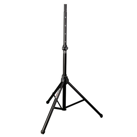 Стойка для акустической системы, амортизатор, Soundking SB309