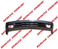 Передний бампер БМВ Е34 «М-teсhnic»