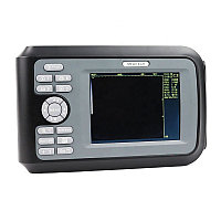 УЗИ сканер Sono R Meditech