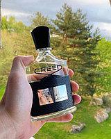 Aventus Creed мужской 100 мл Оригинал Франция 50