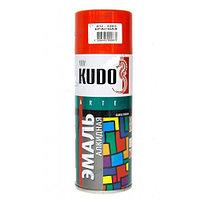 KUDO краски  KU-1003