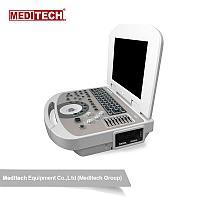 Портативный черно-белый ультразвуковой сканер Dolphi® pro