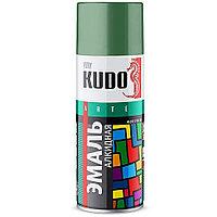 KUDO краски  KU-10082