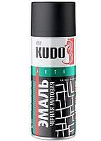 KUDO краски  KU-9005(M)