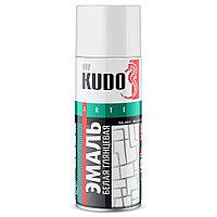 KUDO краски  KU-9003