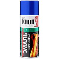 KUDO краски  KU-5005