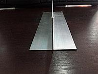 Т-профиль для керамогранита 1,8, фото 1
