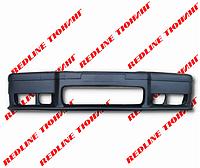 Передний бампер БМВ Е36 «М-teсhnic»