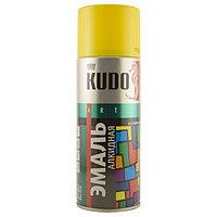 KUDO краски RAL-1018