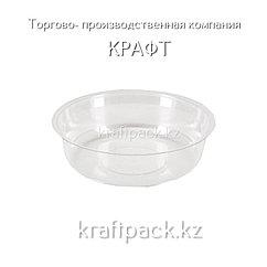 Менажница 95 для пластикового стакана - шейкера ПЭТ (50/1000)