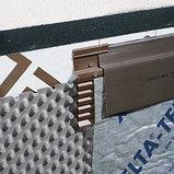 Профилированная гидроизоляция PLANTER standard 2*20, фото 6