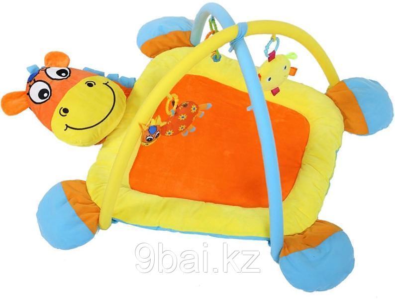 Игровой коврик Biba Toys Пони BP666