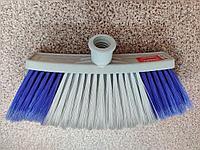 Щетка для мытья авто (3030), фото 1