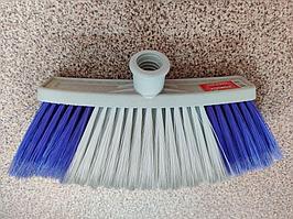 Щетка для мытья авто (3030)