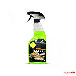 "Очиститель салона ""Universal-cleaner"", Grass, 600ml"
