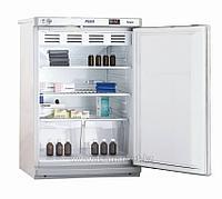 Холодильник фармацевтический Pozis ХФ-140