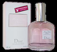 Парфюм Miss Dior Cherie Blooming Bouquet Pheromon