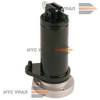 Тормозное устройство наклонное для MIG-250G, MIG-300G