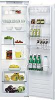 Встр. холодильник Whirlpool  ARG 18082 A++