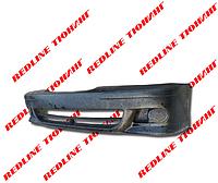 Передний бампер БМВ Е39 «М-teсhnic»