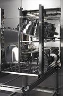 Моечные машины-стерилизаторы