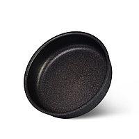 Форма для выпечки круглая 24x6,4см (алюминий)