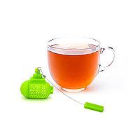Ситечко для заваривания чая СУБМАРИНА (силикон)